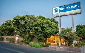 Best Western Village Inn Fresno California