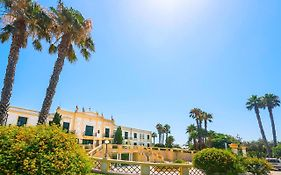 Delfino Beach Resort Marsala