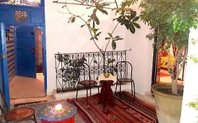Apartment With 2 Bedrooms In Tunis With Wonderful City View Furnished Terrace And Wifi photos Exterior