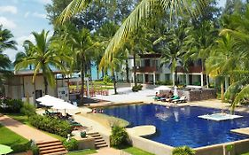 Briza Beach Resort Khao Lak