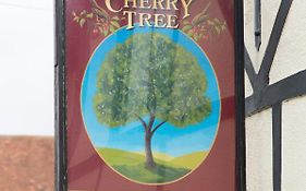 The Cherry Tree - Inn