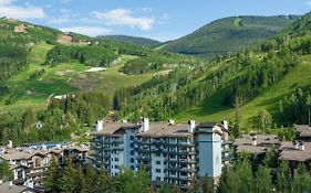 Vail Tower Lodge