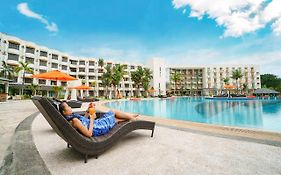 Harris Resort Hotel Batam