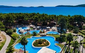 Solaris Beach Resort