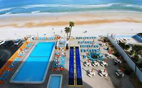 Maverick Hotel Ormond Beach