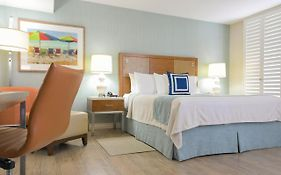 Best Western Gateway Hotel Santa Monica 3*