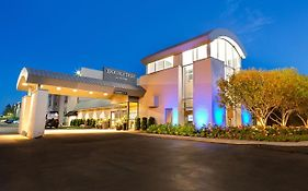Radisson in Roseville