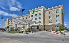 Holiday Inn Roswell Nm