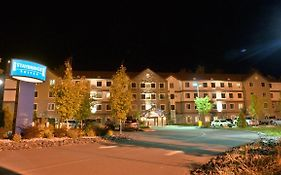 Staybridge Suites East Stroudsburg Pennsylvania
