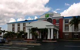 Holiday Inn Okeechobee