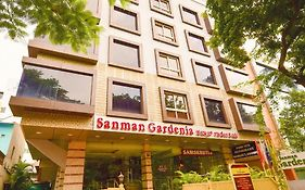 Sanman Gardenia By Bigtree Hotels