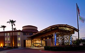 Holiday Inn Express Scottsdale North Scottsdale Az