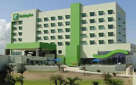 Holiday Inn Coatzacoalcos