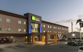 Holiday Inn Express Los Cabos