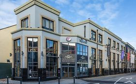 The Prince of Wales Hotel Athlone