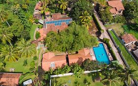 Villa Shade Negombo