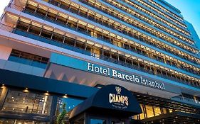 Barcelo Istanbul