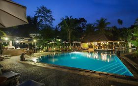 Bali Spirit Hotel And Spa, Ubud