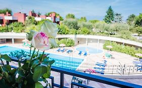 Hotel Holiday Sirmione