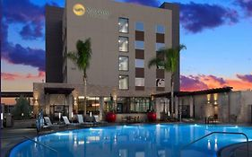 Suncoast Hotel Anaheim, Tapestry Collection By Hilton