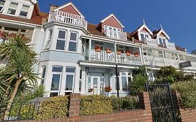 Waverley Guest House Southend on Sea