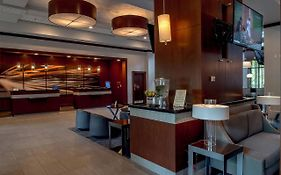Marriott West St. Louis