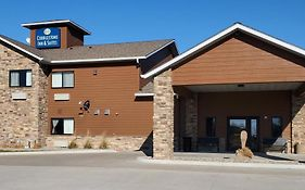 Boulders Inn And Suites Maryville Mo