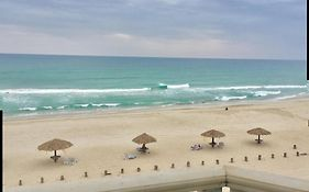 Salalah Beach Resort