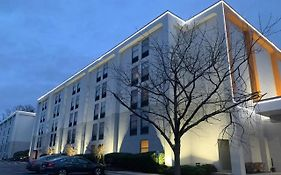 Wingate by Wyndham Bwi Airport Linthicum Heights Md