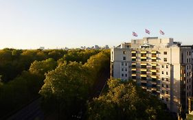 Dorchester Hotels London