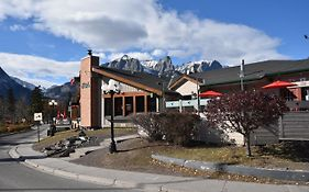 The Drake Hotel Canmore