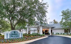 Hampton Inn And Suites Wilmington/wrightsville Beach
