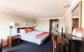 Legacy Inn Suites Wadsworth