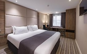 Holiday Inn York City Centre