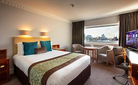 The Tower Hotel London 4* United Kingdom