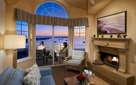 Beach House Hotel Half Moon Bay