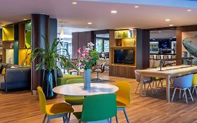Holiday Inn Toulouse Blagnac
