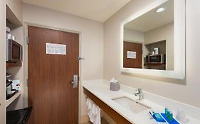 Holiday Inn Express Peoria Az