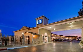 Best Western Fallon Nv