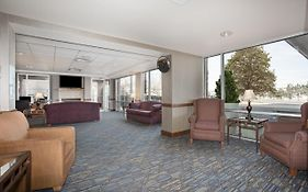 Holiday Inn Express Boulder Co
