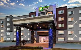 Holiday Inn Express & Suites Halifax Bedford
