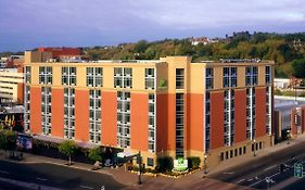 Holiday Inn St. Paul Downtown Saint Paul, Mn
