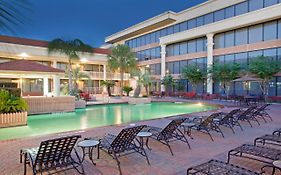 Holiday Inn Port Arthur