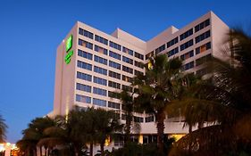 Holiday Inn Airport West Palm Beach