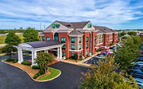 Holiday Inn Express Southwind Memphis
