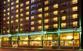 Holiday Inn Toronto Downtown Centre, An Ihg Hotel