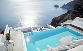 La Perla Villas (adults Only)  5*