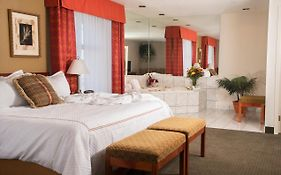 Service Plus Inn And Suites Grande Prairie