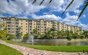 Mystic Dunes Resort And Golf Club Orlando Fl