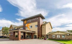 La Quinta Inn & Suites Spokane Spokane Valley Wa